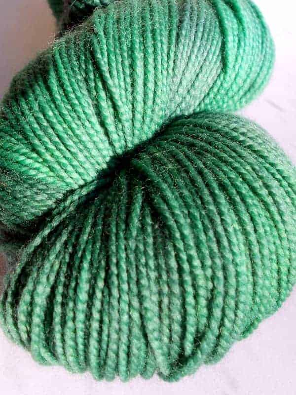 It's Not Easy from Atelier Yarn
