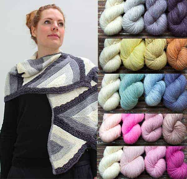 Kettle_Yarn_Co_Antiprism_ALL