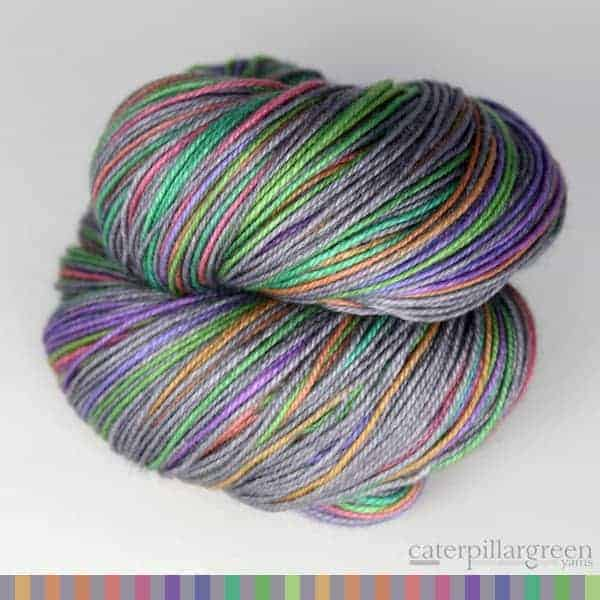 concrete_and_tulips_self_striping_yarn_600x600