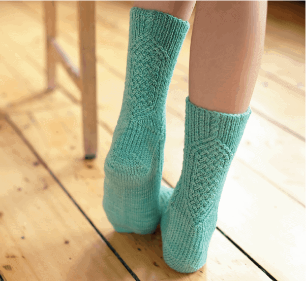 Kettle-Yarn-Co-Chalcot-Sock2