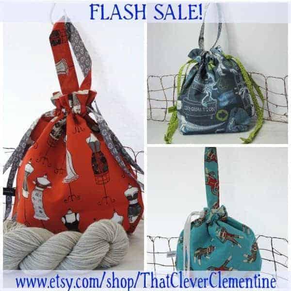 TCCflash-sale-pic-for-IU