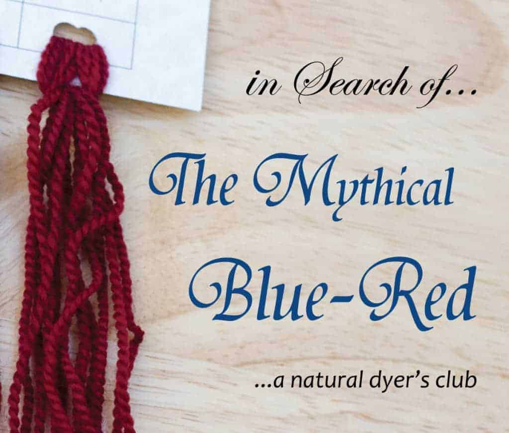 Club-Flyer-Mythical-Blue-Red-crop-highres