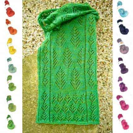 Sylvan-Scarf-with-Tethera-colours