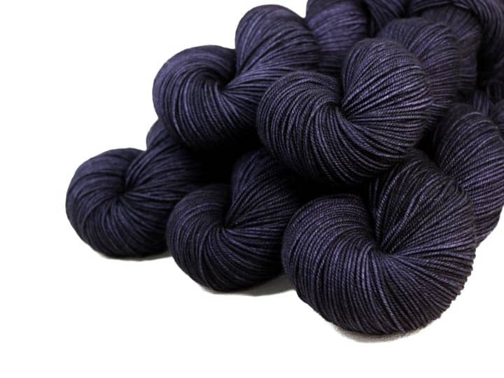 Banshee, Astral Bath Yarns