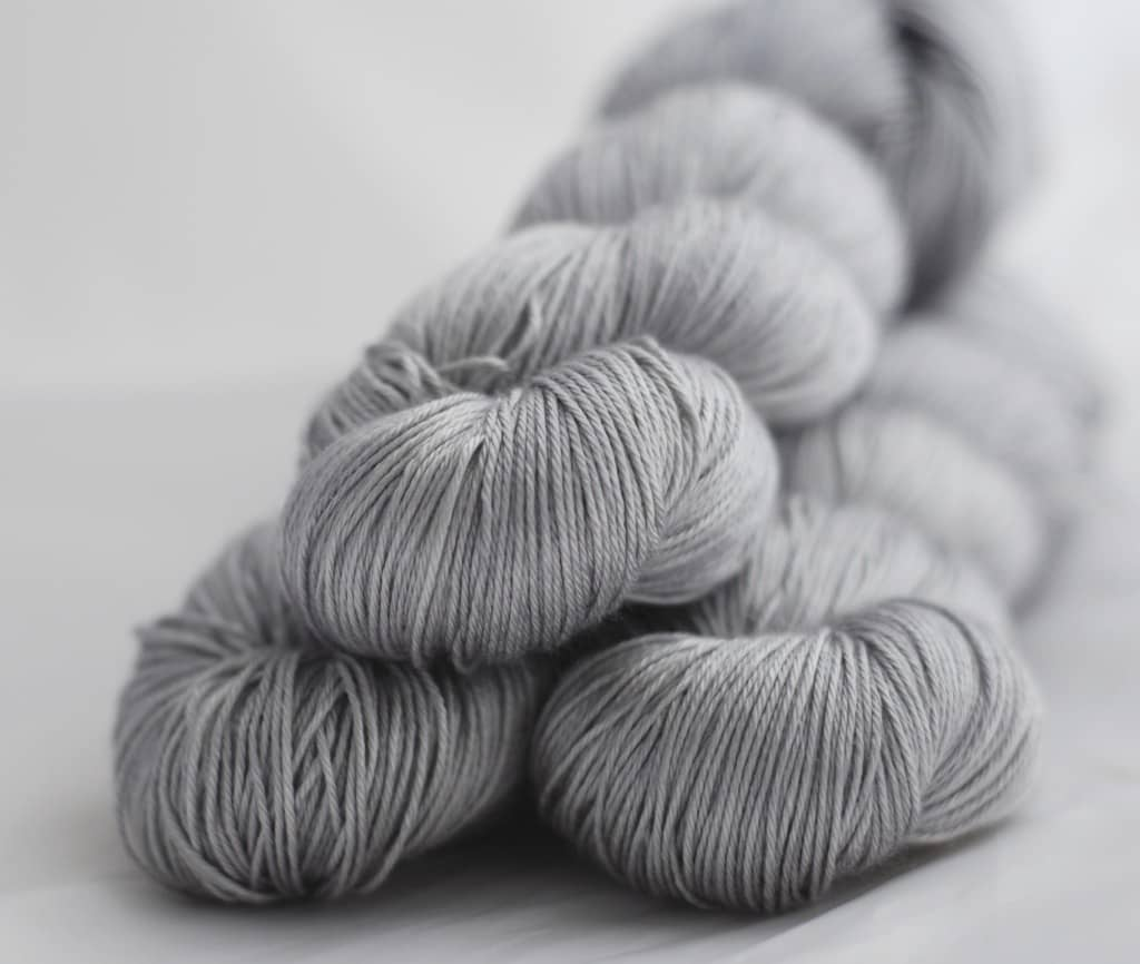 celeste 4 ply moonlit 1