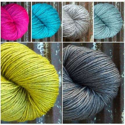 Kettle_Yarn_Co_Update