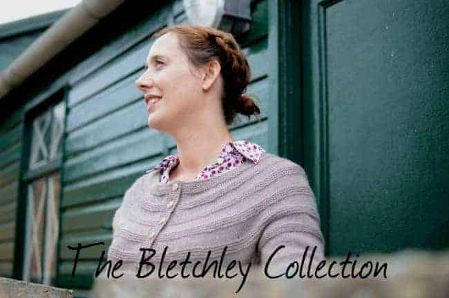 Bletchley5