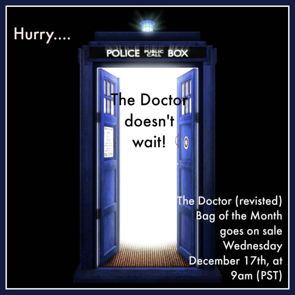 doctor-teaser22