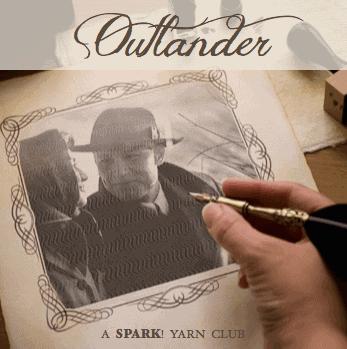 CHD-Outlander