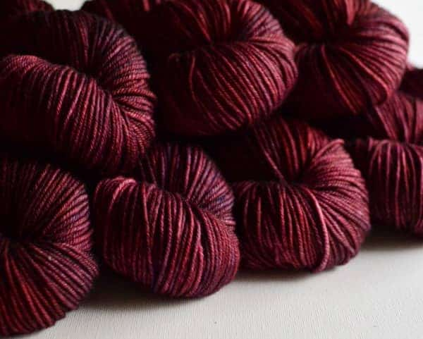 Lestat by French Market Fibers