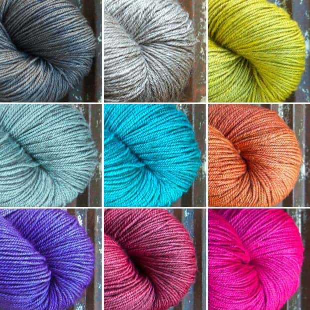 Kettle_Yarn_Co_BEYUL_2015.jpg