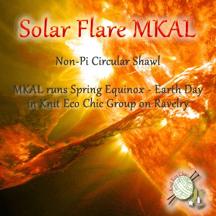 SolarFlareMKAL430x430
