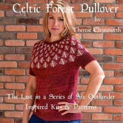 Celtic-Forest-lowres