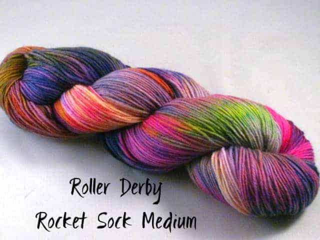 roller-derby-ad