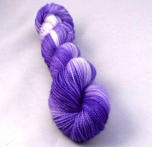 iris-gypsy-1