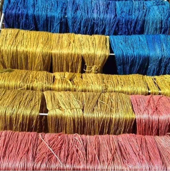 Kettle Yarn Co June 12 update