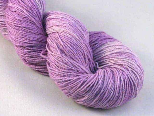 french-lilac-calliope
