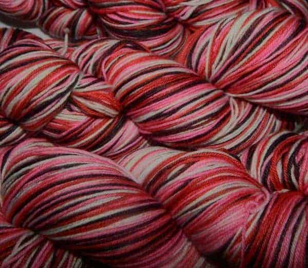 Stitchjones titanium-sock-just-another-band-out-of-boston