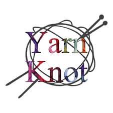 YarnKnot2015