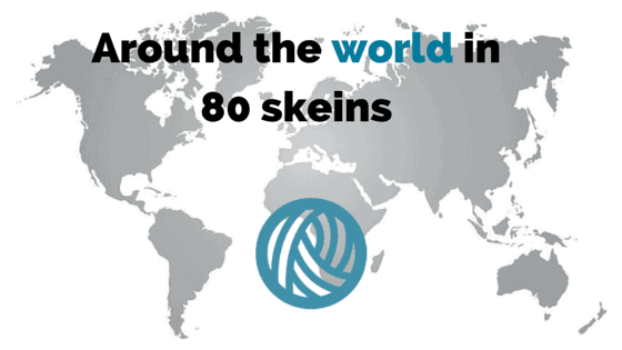 Around the world in 80 skeins-2