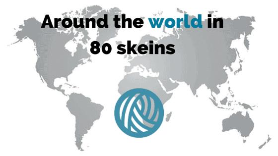 Around the world in 80 skeins-2