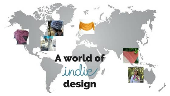 World of Indie Design