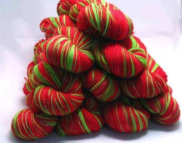 apple-envy-10-skeins