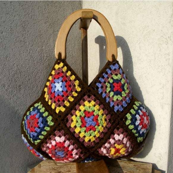 bolso-multicolor-6