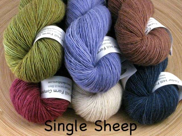 single-sheep-stack-2015