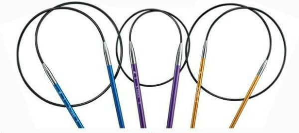 SNA cables