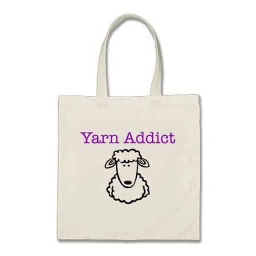 yarn-addict-preview-violet