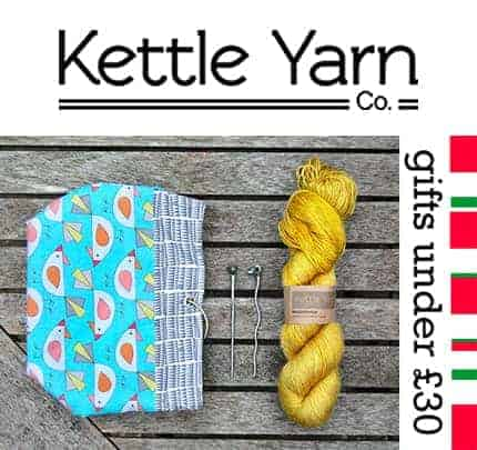 Kettle_Yarn_Co_Islington_gifts