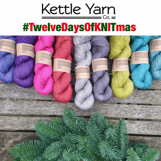 Kettle_Yarn_Co