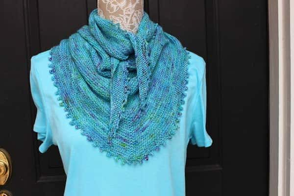 Western Sky Knits : KAL Archives - Indie Untangled