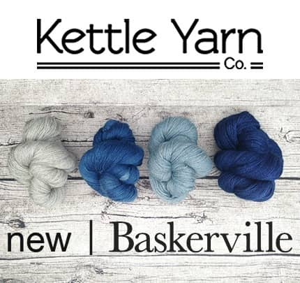 Kettle_Yarn_Co_BASKERVILLE