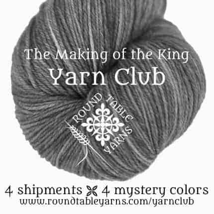 YarnClub1