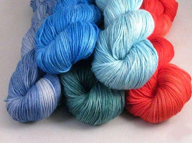 silk-sheep-stack-4