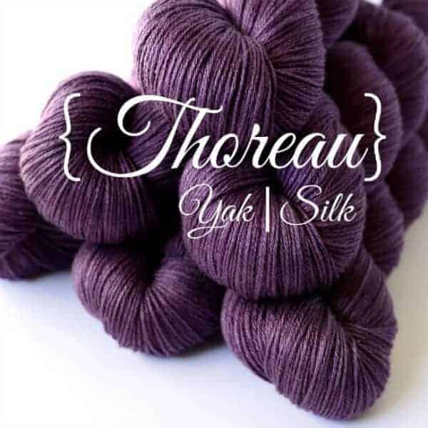 Thoreau-IU