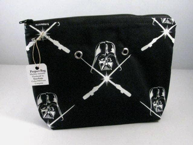 darth-vader-bag