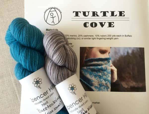 TurtleCove1