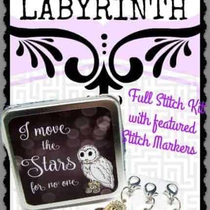 stitch-kit