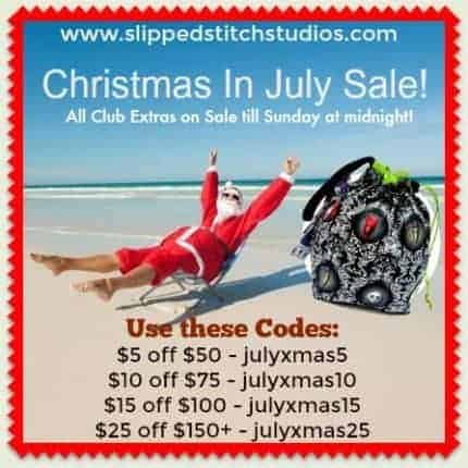 Xmas-in-July-Sale-2