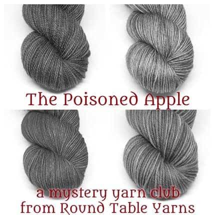 Poisoned-Apple-Teaser-small