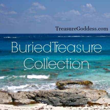 BuriedTreasure430