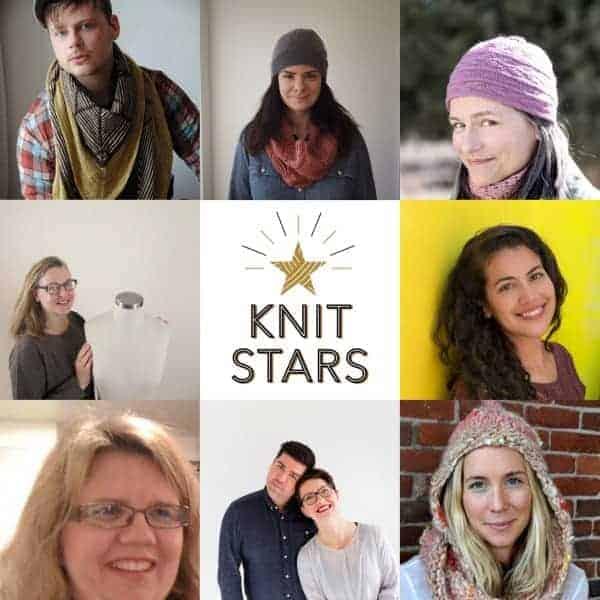 knitstars