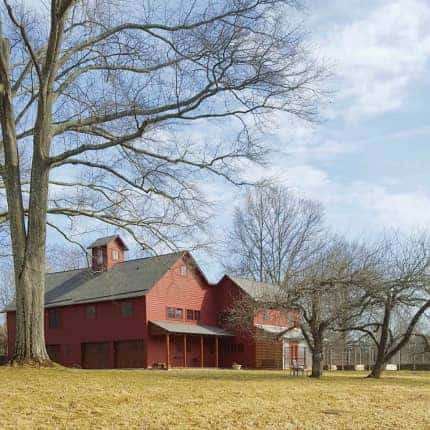 Middlebrook-Barn