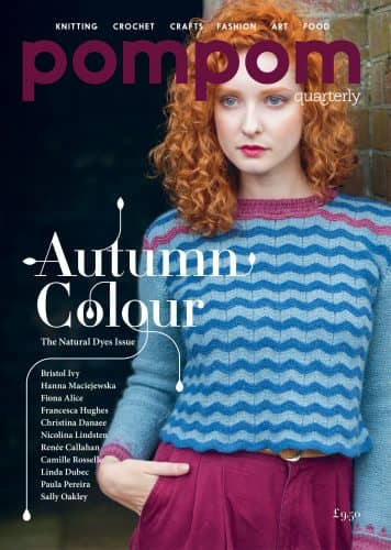 pom-pom-issue-18-autumn-2016