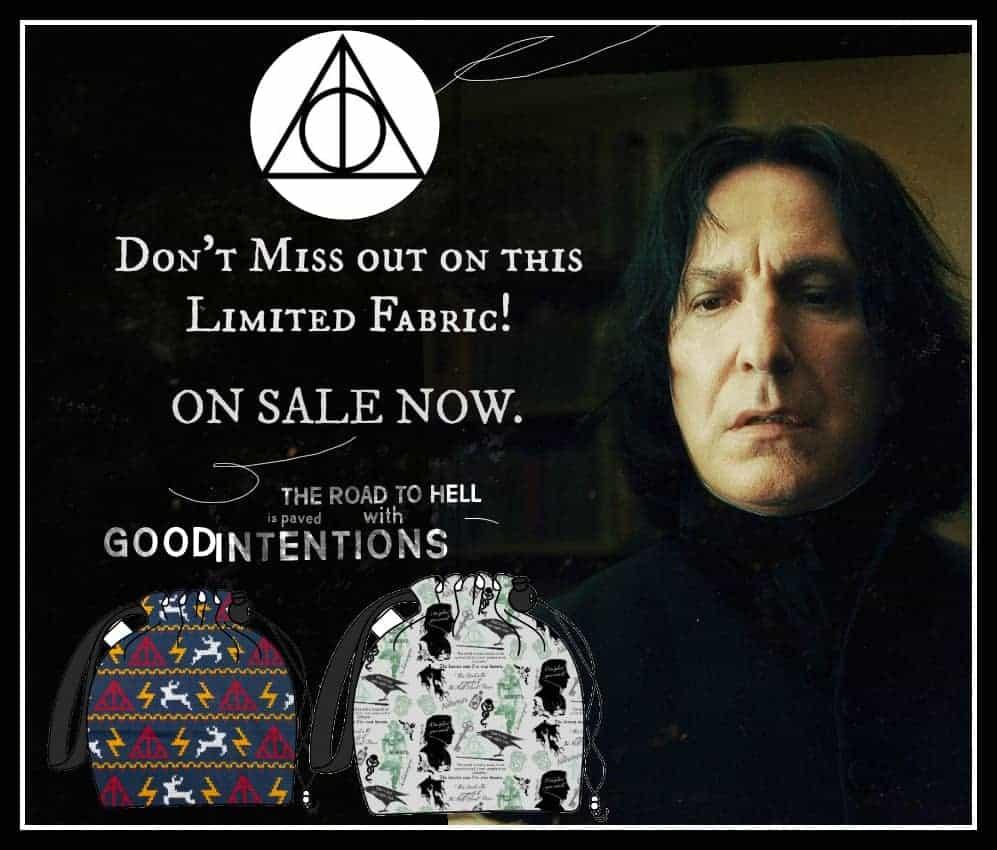 Severus-Snape-The-Half-Blood-Prince-severus-snape-7557907-1280-800
