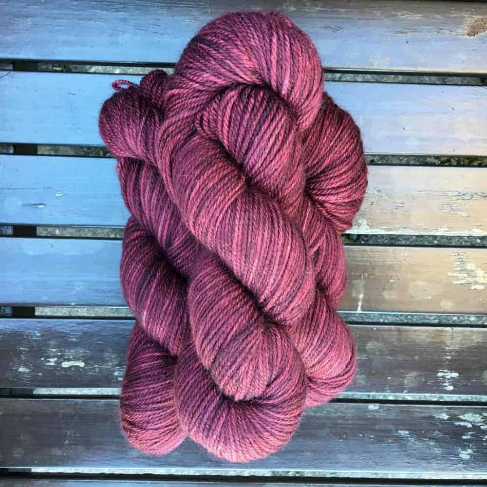 silky-biffle-burgundy-bean-1000x1000