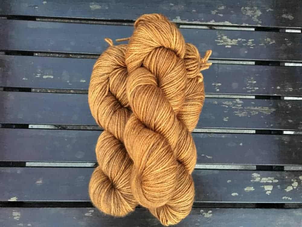 silky-biffle-suede-1000x750